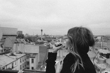 b,w,cityscape,lady,landscape,roof,top,rooftops-e3c636456e7591c37c0794e9e8ae30a3_h
