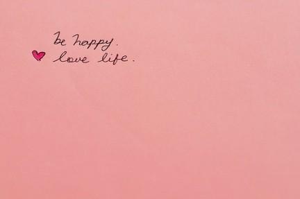 inspiration,love,pink-07409bf3247d41b62961e706df78779b_h